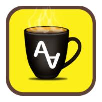Soluzioni Anagrapp Cup