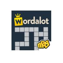 wordalot soluzioni