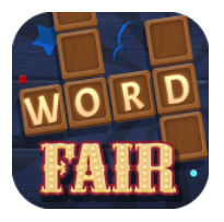 Word Fair Soluzioni
