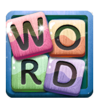 Soluzioni Word Cookies Conect