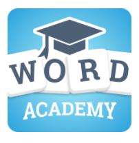 Word Academy Soluzioni