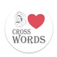 Soluzioni Amo i cruciverba