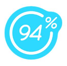 94% Soluzioni