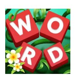 Risposta Word Life