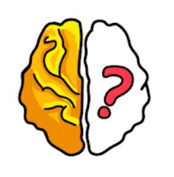Brain Out Soluzioni