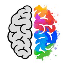 Soluzioni Brain Blow