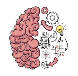 Risposti Brain Test