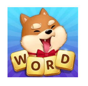 Soluzioni Word Show