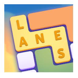 Soluzioni Word Lanes